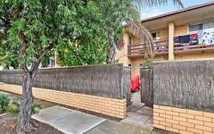 2/43 Stonehouse Avenue, Camden Park SA