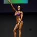 Wellness Overall Claudia Levesque