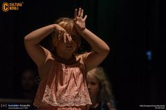 Sally Dansgezelschap Maastricht