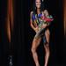 Bikini Masters Overall Rana Touma