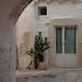 Carovigno Puglia centro storico