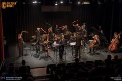 Philharmonie Zuid