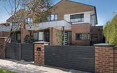 20 Queen Street, Coburg VIC
