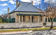 5 Gray Terrace, Rosewater SA