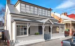 24 Goulburn Street, Hobart TAS