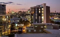 901/1 Church Avenue, Mascot NSW