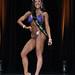 Bikini Overall Justine Bouchard