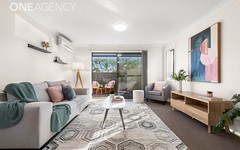 29/82 Henry Kendall Street, Franklin ACT
