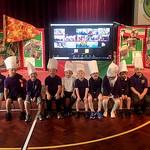 Maerdy Primary school