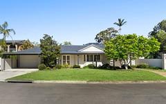7 Lynette Place, Belrose NSW