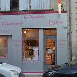 Boulangerie de Tournon