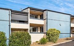 33/58 Bennelong Crescent, Macquarie ACT