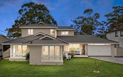 9 Willow Tree Crescent, Belrose NSW