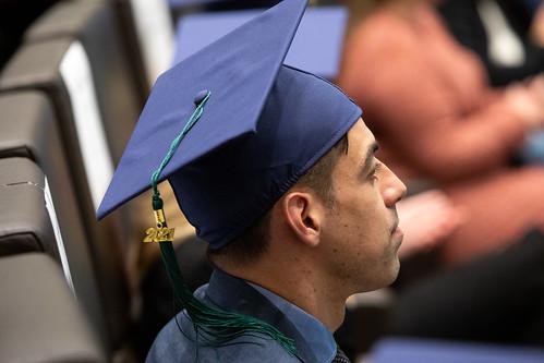 graduation_sfeer-31