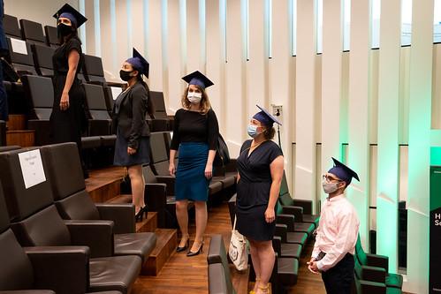 graduation_sfeer-8