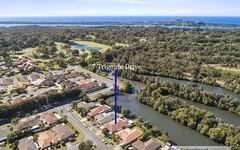 7 Trigonie Drive, Tweed Heads South NSW