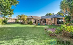 39 Excelsior Circuit, Brunswick Heads NSW