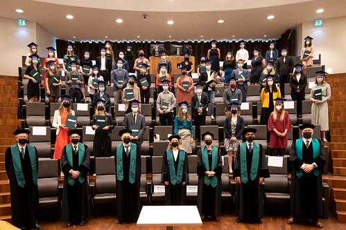 graduation_groep