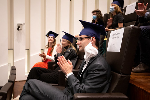 graduation_sfeer-67