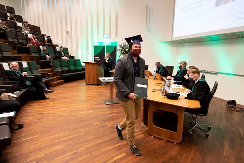 graduation_sfeer-42