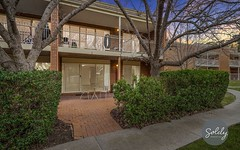 49A/12 Albermarle Place, Phillip ACT