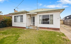 57 Roseneath Street, North Geelong VIC