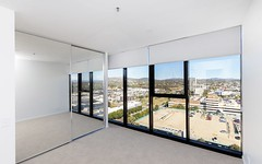 1411/15 Bowes Street, Phillip ACT