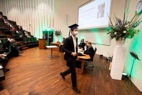 graduation_sfeer-34