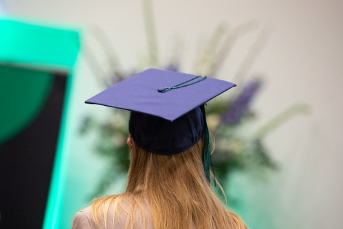 graduation_sfeer-43