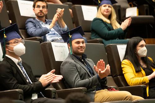 graduation_sfeer-33