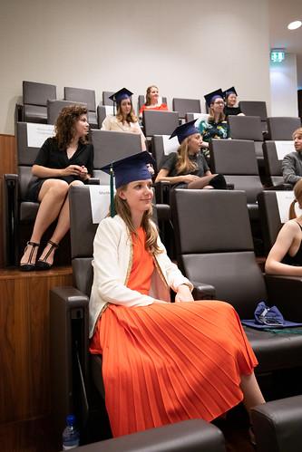 graduation_sfeer-22