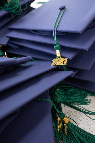 graduation_sfeer-4