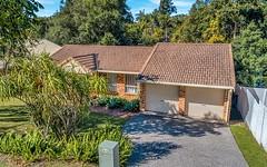 44 James Small Drive, Korora NSW