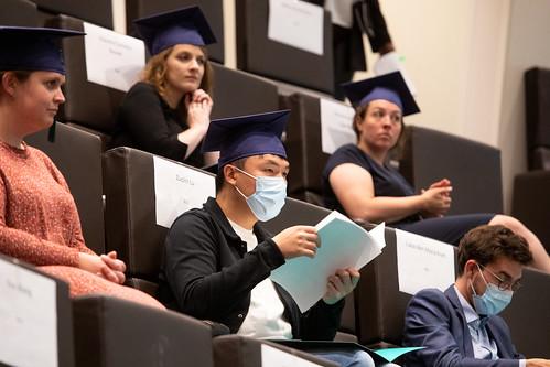 graduation_sfeer-44