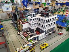 Model Expo 2021