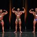 Bodybuilding Heavyweight 2nd Faucher 1st Gemme 3rd Lesperance