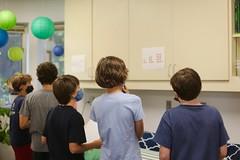 first_weeks_of_school - 76