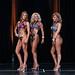 Bikini Masters 55+ 2nd Fried 1st Perlman 3rd Miserere