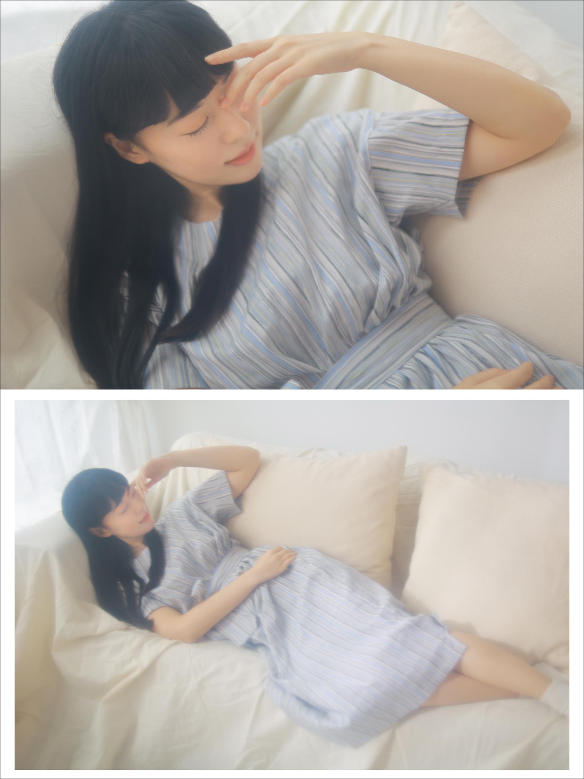 51434685611 7266d586d6 o - 【形象寫真】+Yaning+