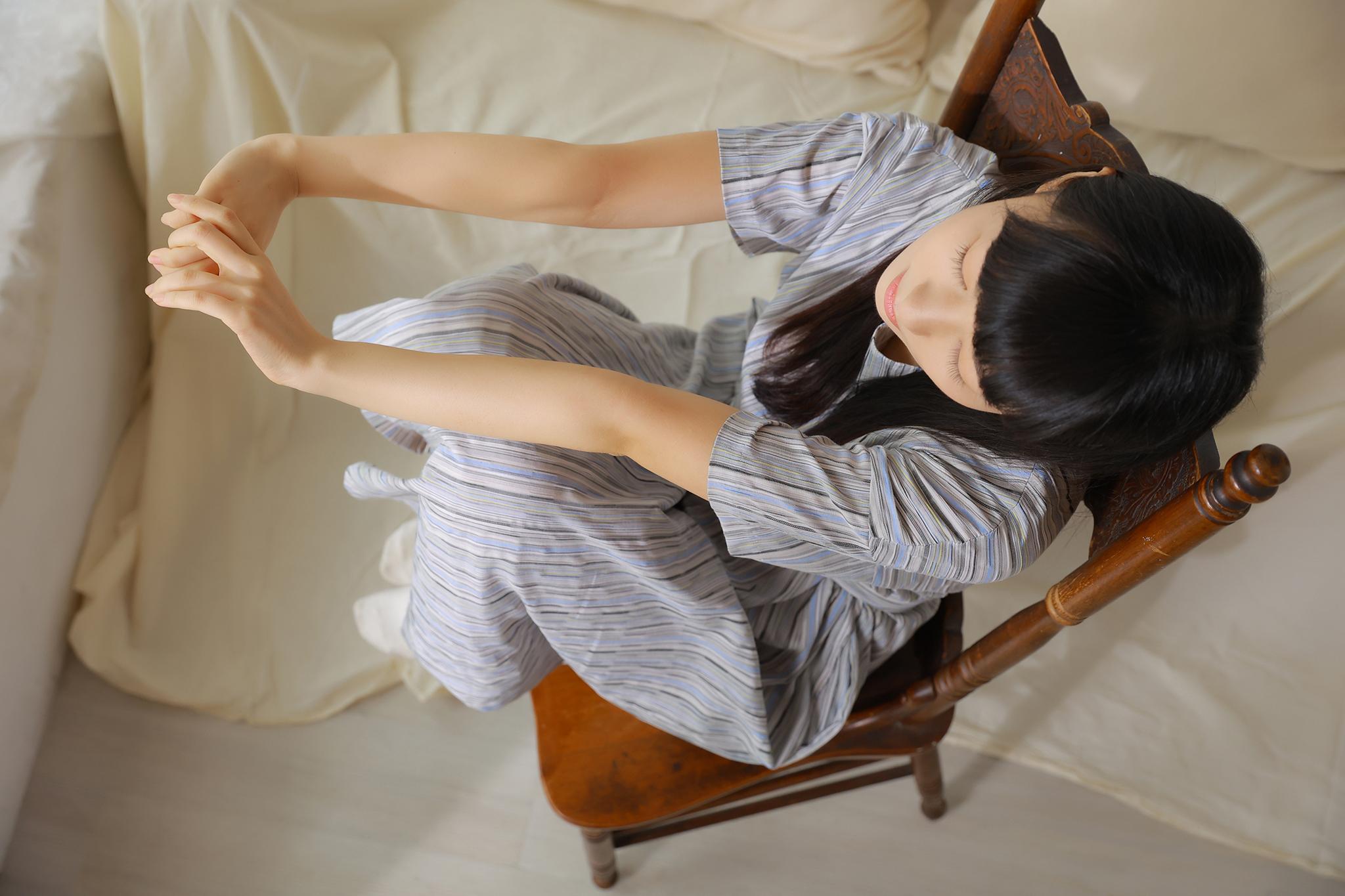 51434924258 df56835540 o - 【形象寫真】+Yaning+