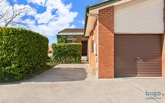 1/3 Redcliffe Street, Palmerston ACT