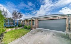 113 Kildare Street, North Geelong VIC