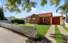 1 Brett Street, Melrose Park SA