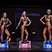 Bikini Masters 35+ 2nd Ehmann 1st Danielle 3rd Lockhart