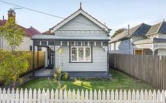 107 Moreland Road, Coburg VIC