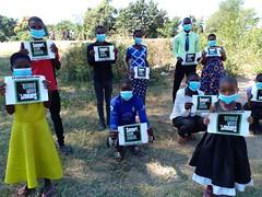 Malawi (1)