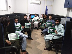 Sargodha_Pakistan (2)