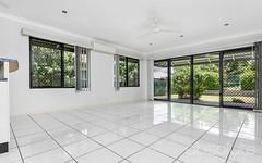 4 Macdonnell Avenue, Gunn NT