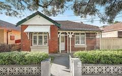 15 Thomas Street, Ashfield NSW