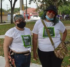 Honduras (1)
